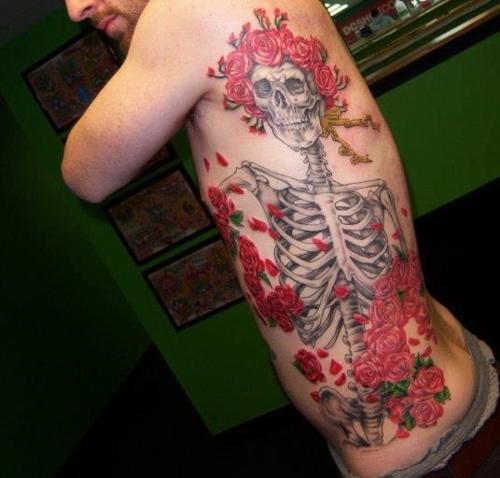 Doppppe bertha tattoo tattoos pinterest