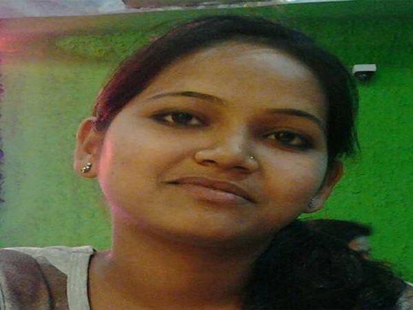 ,Tamil Desi Dating,Desi Tamil Dating Girls,Tamil Online Dating,Tamil ...