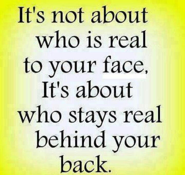 Best Quotes About Two Faced Friends : Hate two faced people letting go