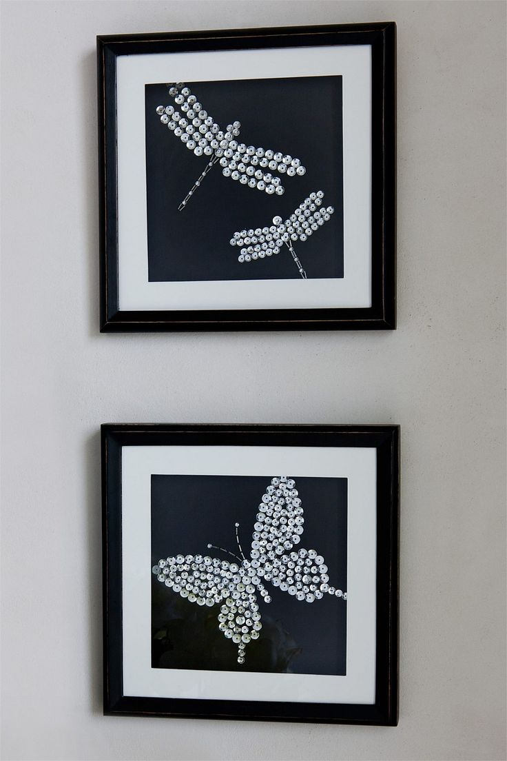 Cheap Home Decor Nz Black And White Party Decorations Best Nz