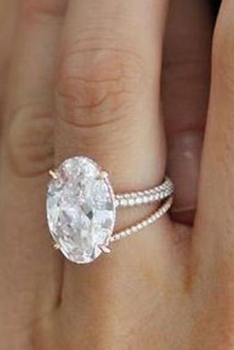 New Blake Lively Engagement Ring Copy Pictures  Monster Ring