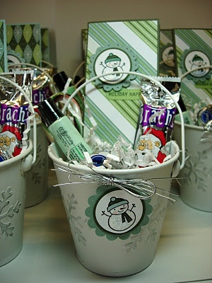 office gift idea craft gifts to craft pinterest - Office Christmas Gift Ideas