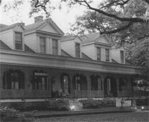 Most Haunted House In America Ghost Other Scary
