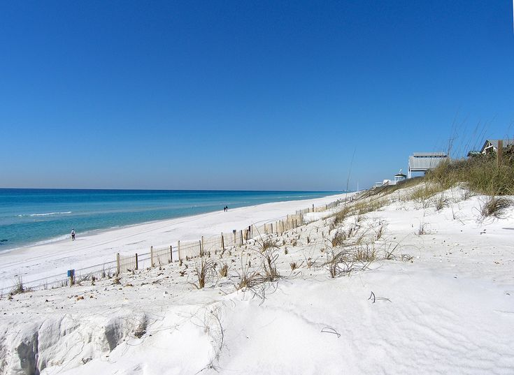 Seaside beach florida pcb my second home pinterest for Seaside fl