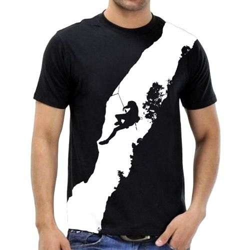 Mens t shirts men 39 s t shirts my style pinterest for Mens t shirts for sale