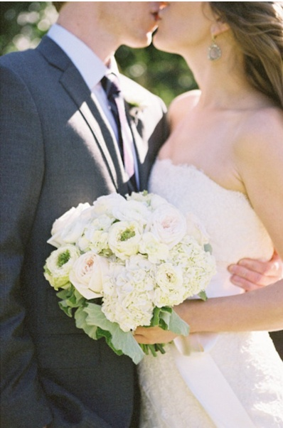 Wedding Shot Vow Renewal Ideas Pinterest