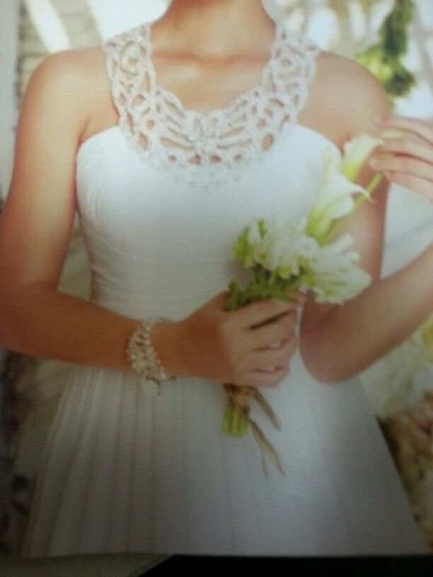 Wedding Vow Renewal Dress Vow Renewal Ceremony Ideas Pinterest