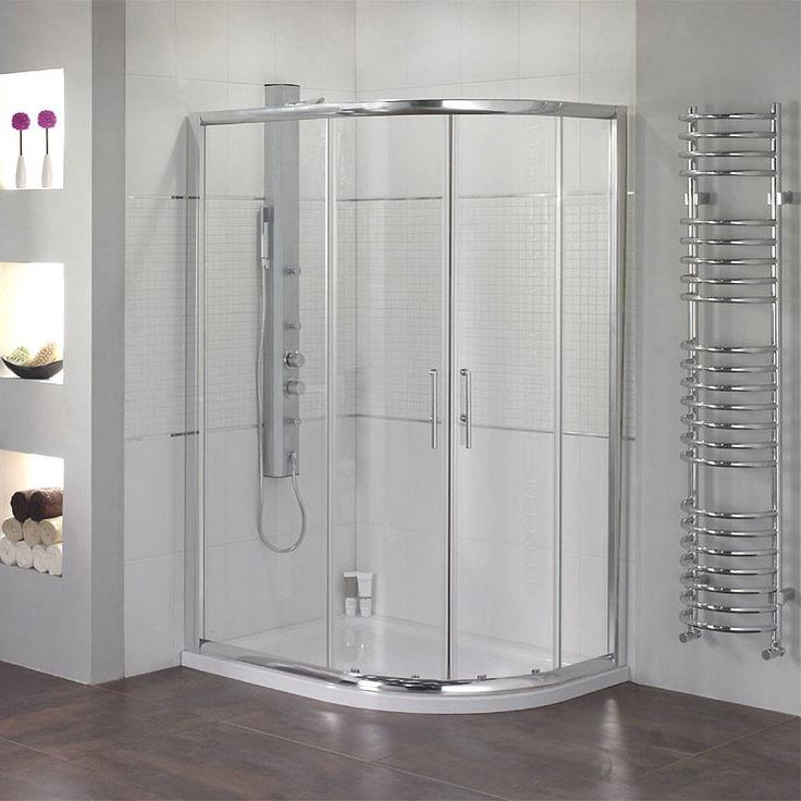 Comvictoria Plumb Bathrooms : victoria plumb 159  Bathroom Ideas!  Pinterest
