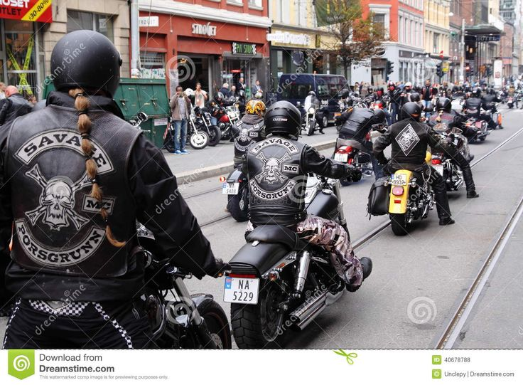 Biker Cuts Colors Vests On Pinterest Motorcycle Clubs