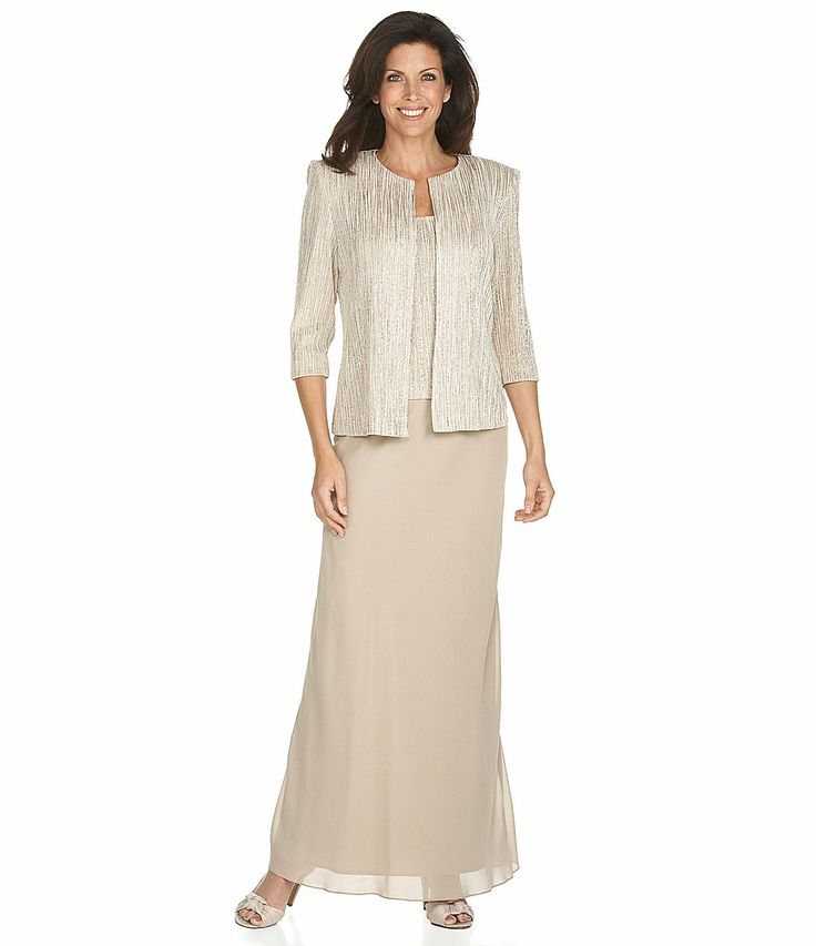 b28bfe6df1 mother of the groom dresses from dillards - images - dresses8
