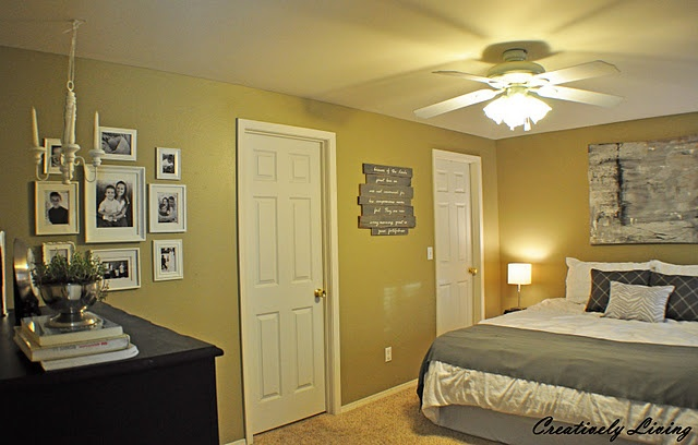 Redoing Bedroom Ideas Awesome Of Bedroom Redo Ideas On Pinterest Pictures