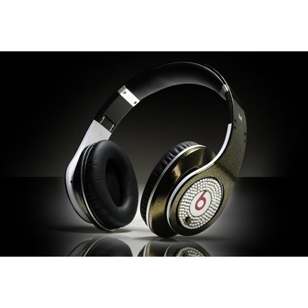 beats pro headphones cheap for sale beats by dre in ear ...