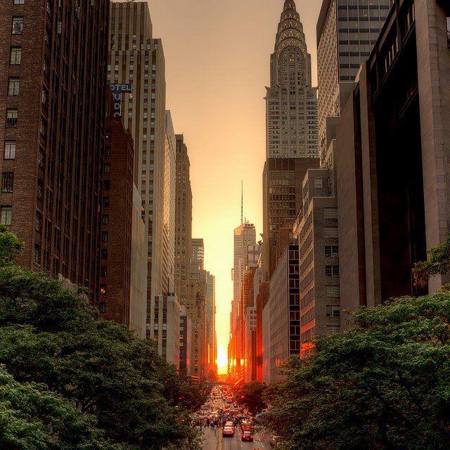 42nd Street ,New york cit | Love | Pinterest