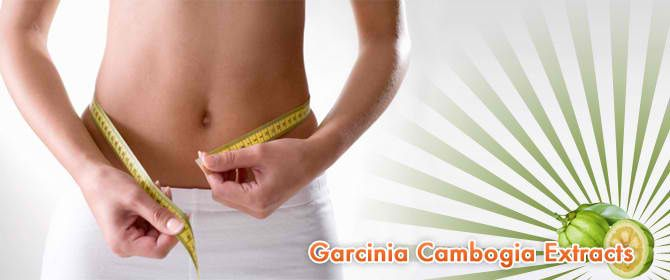 Slendera Garcinia Cambogia Review - Lose Weight And Get A Slimmer Body Now