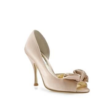 Shop Womens Shoes: Wedding Shop DSW