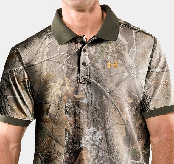 Pin by mary poe on men 39 s fashion pinterest for Camo polo shirts for men