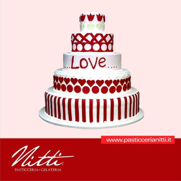 valentine day cakes pictures