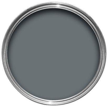sandtex seclusion exterior satin exterior paint 750ml. Black Bedroom Furniture Sets. Home Design Ideas