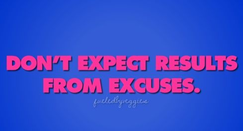 #fitness #inspiration #motivation #IHFN