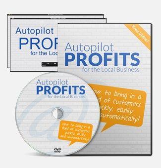 autopilot email marketing