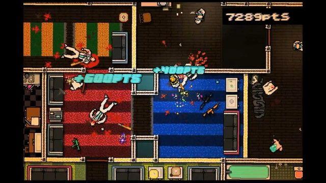 video game hotline - photo #29