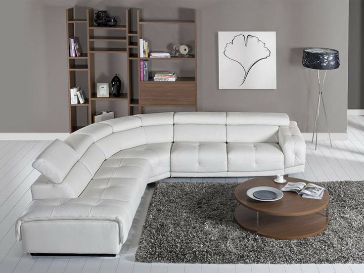Lazzoni Furniture Manhattan