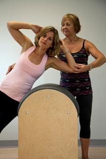Digital Beats Film Mammography at Spotting Breast Cancer