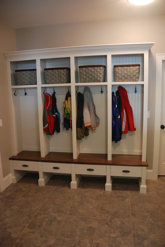 Mud rooms reno ideas pinterest Mud room designs laout