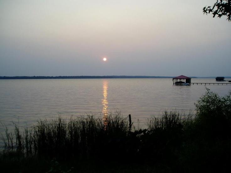 Lake palestine near tyler texas east texas pinterest for Lake palestine fishing