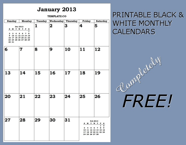 2014 Calendars Month Of December/page/2 | New Calendar Template Site