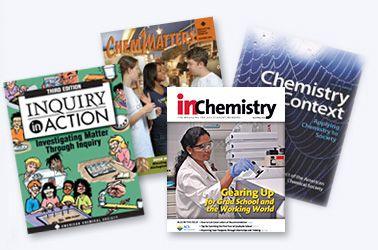 Organizational and Nonprofit Management sydney chemistry