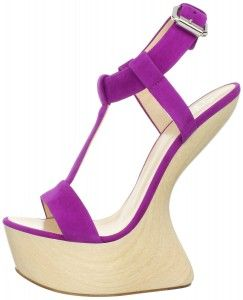 """Giuseppe Zanotti   """"Don't know how someone could walk in these, but had to post them because they are HOTT."""""""