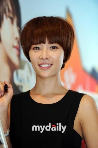 Pin by Julia Castro 줄리아 카스트로 on Korean girls 한국 소녀들 ...