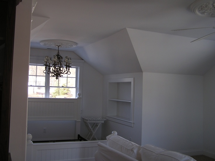 Houzz on interior garage apartments joy studio design for Garage studio apartment ideas