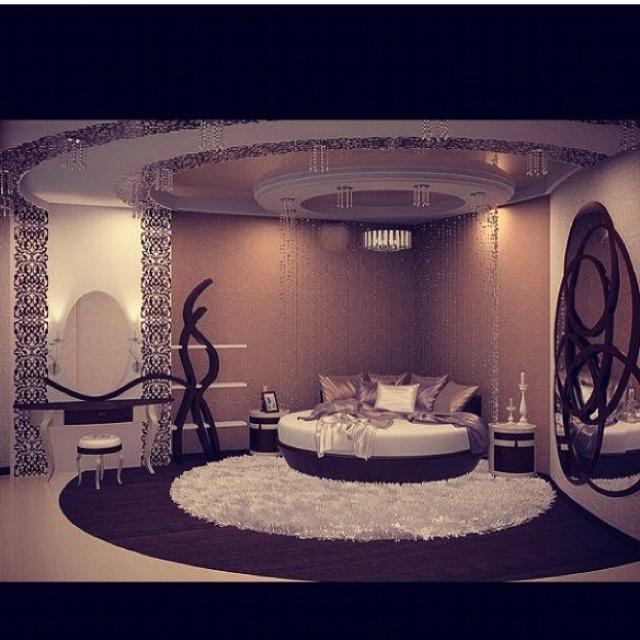 Beautiful Master Bedroom Beautiful Bedrooms And Decor