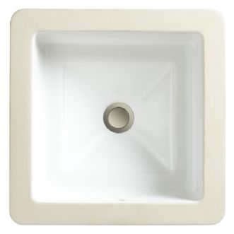 Small Square Undermount Sink With Overflow Sale Take 41 Off List