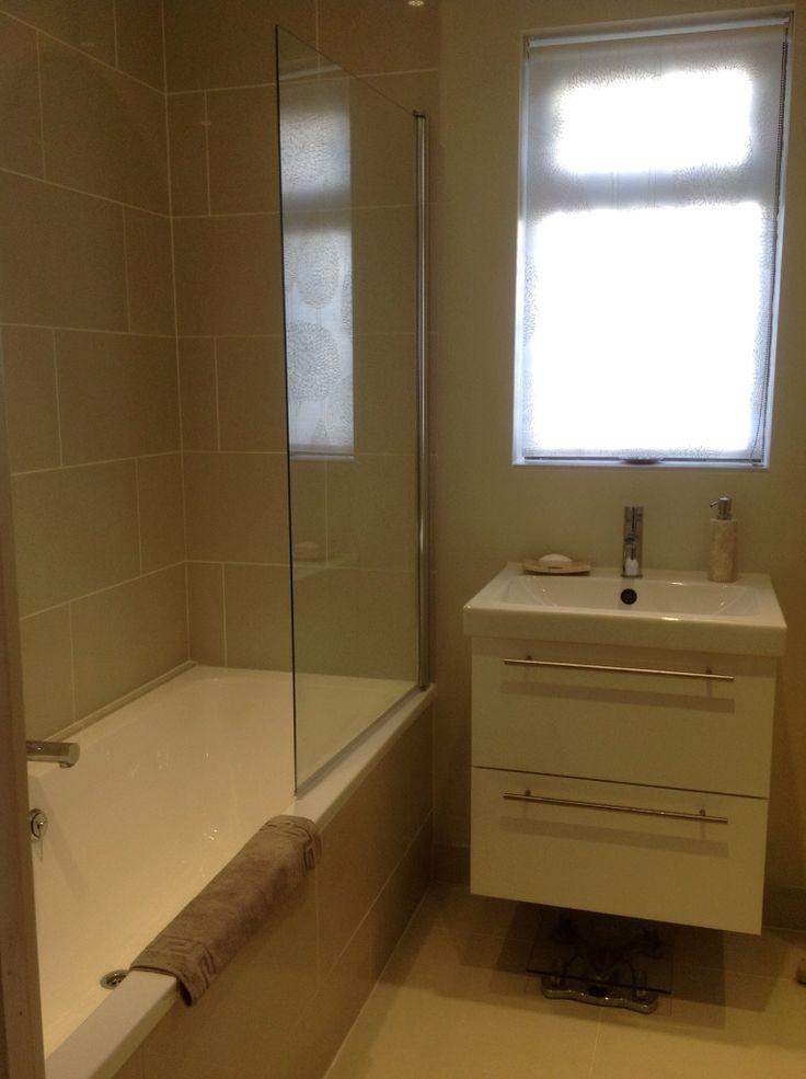 B And Q Bathroom Tiles : Pin by cathy wogan on bathroom
