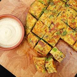 Spanish-style Allioli (Olive Oil and Garlic Mayonnaise) — Recipe ...