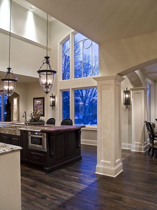 Fabulous Kitchen Designs Classy Design Ideas