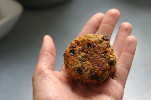 ... nut sweet potato with macadamia nut baby sweet potato cakes recipes