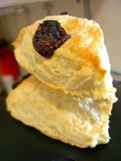 delicious low fat scones   COOKIES..MORE PLEASE!   Pinterest