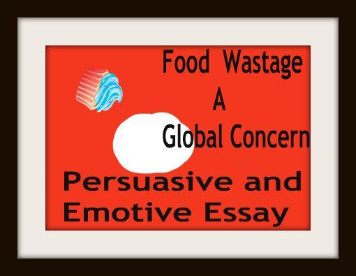 global essay