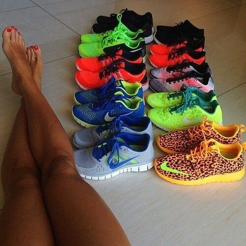 cool # running # shoes omfgoodness i need it