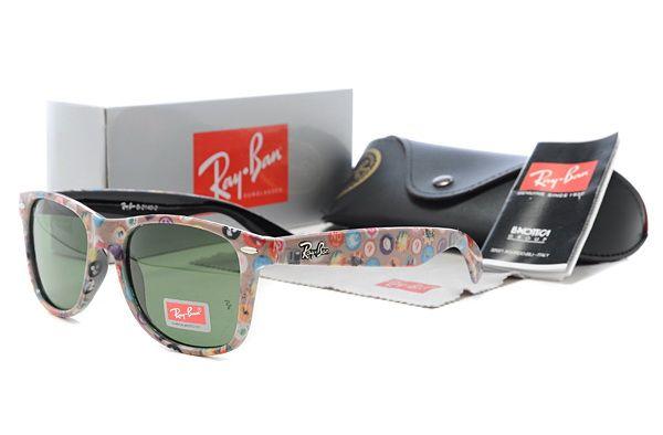 cuanto cuestan unos lentes ray ban aviator originales