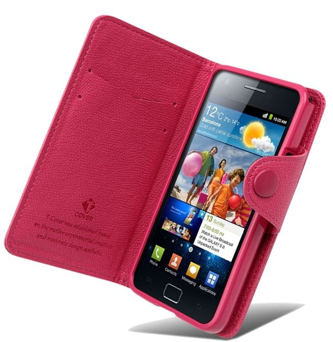 ... Diary Korean Smartphone Case 1 : Galaxy S3 Best and Cutest Cases
