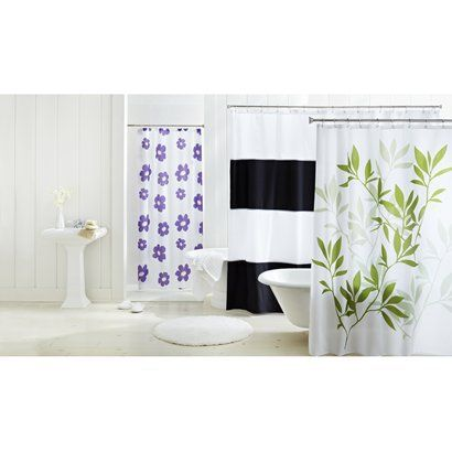 Sunflower Curtains For Kitchen Designer Shower Curtains
