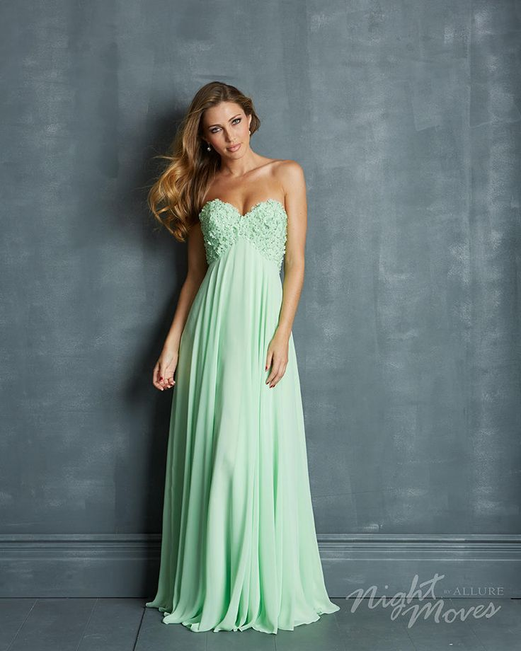 Myrtle Beach Wedding Dresses : Prom dresses myrtle beach cheap