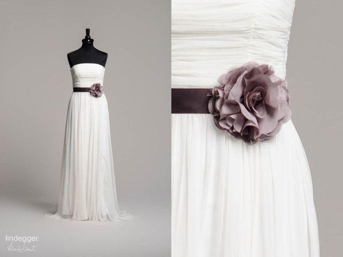 Küss die Braut faye  The Bride  Pinterest