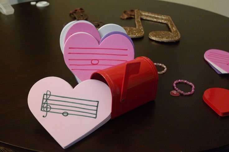 valentine's day piano song