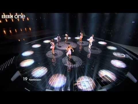eurovision song contest 2014 jury wertung